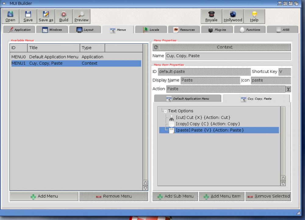 cpplinks/debugging.md at master · MattPD/cpplinks · GitHub
