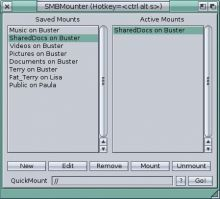 Amiga OS 4 2 | OS4 Coding